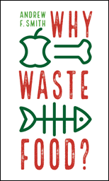 Why Waste Food?