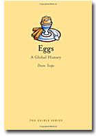 Eggs: A Global History