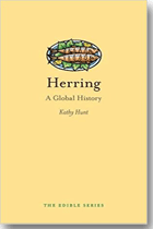 Herring: A Global History