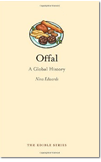 Offal: A Global History