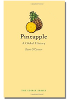 Pineapple: A Global History