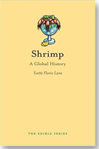Shrimp: A Global History
