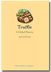 Truffles: A Global History