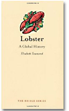 Lobster: A Global History